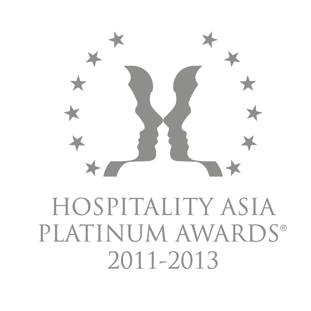 Award Winning Restaurant Koh Samui