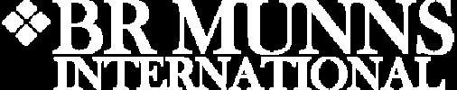 cropped-brmunns-logo.png